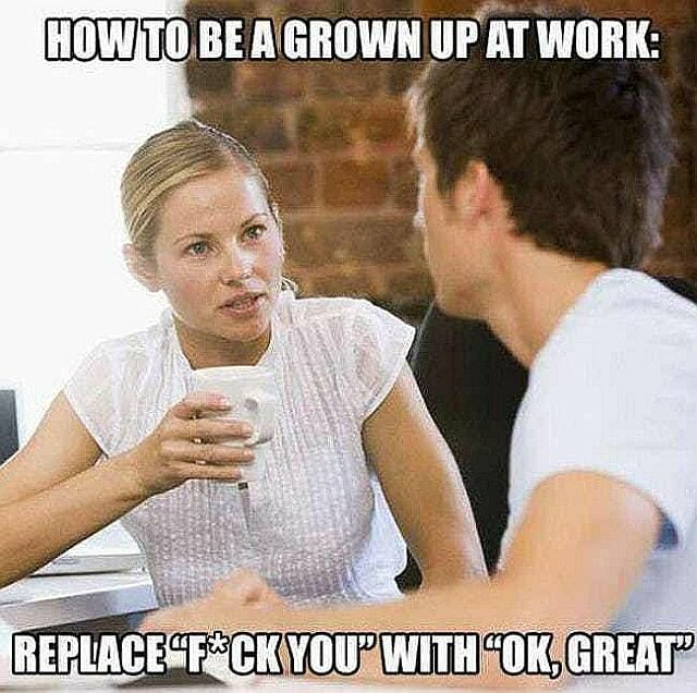 angielski w pracy zarobki