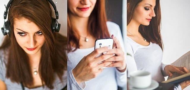 как учиться типы учеников изучение английского онлайн speakingo курс
