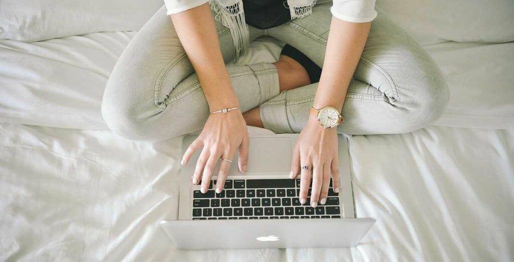 Стоит ли вписывать онлайн-курсы в свое резюме?