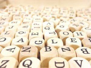 dlaczego nauka języka angielskiego jest prosta