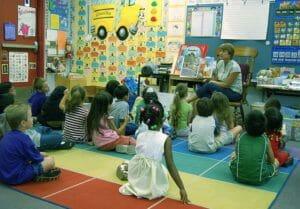 Nauczyciel w Anglii zarobki, supply teacher, assistant teacher, QTS