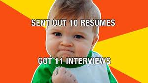 czy warto wpisywac kursy online do CV angielskie