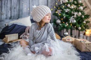 świąteczne słówka po angielsku