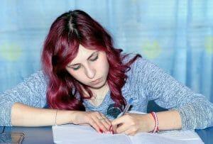 matura ustna z jezyka angielskiego