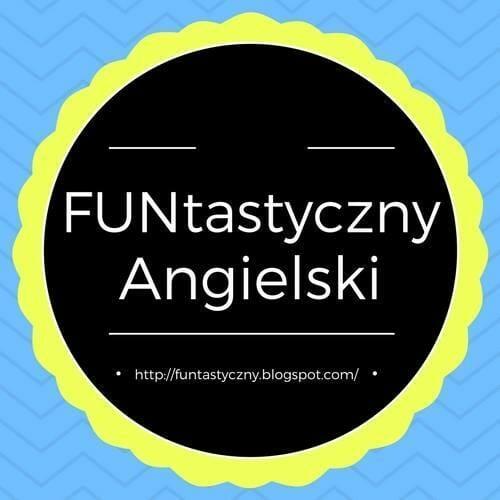 kurs języka angielskiego online, nauka języka angielskiego w domu, szybka nauka języka angielskiego, angielski online, rozmówki polsko angielskie, angielski gramatyka