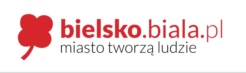 kurs języka angielskiego online, nauka ęzyka angielskiego w domu, szybka nauka języka angielskiego, angielski online, rozmówki polsko angielskie, angielski gramatyka