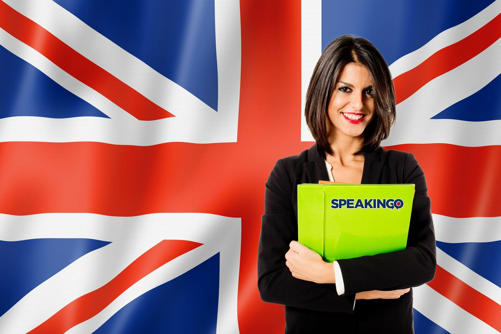 esol english elearning online