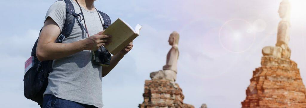 zestawienie najlepszych słowników online podróże budda