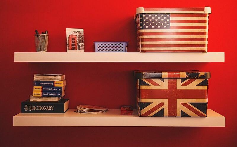 20 Najpopularniejszych Angielskich Zwrotów Dla Początkujących