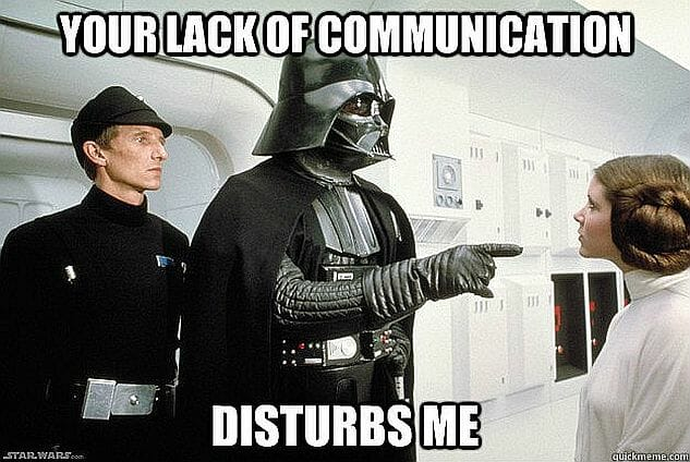 poziom komunikacyjny angielski