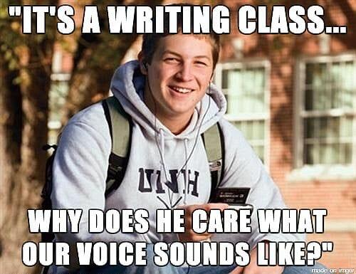 passive voice angielski