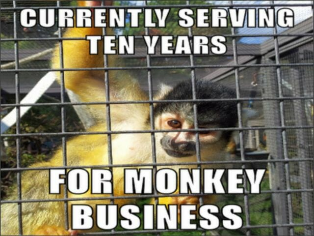 biznesowe idiomy angielskie