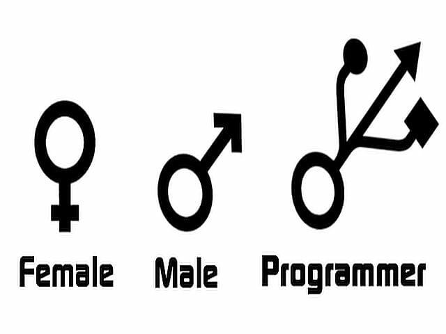 cursos de programacion en linea
