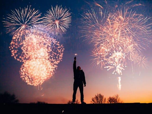 życzenia na nowy rok noworoczne