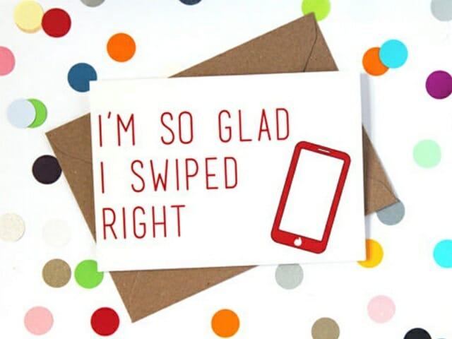 Śmieszne kartki i życzenia walentynkowe po angielsku