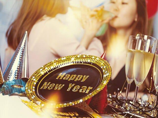 smieszne zyczenia noworoczne po angielsku