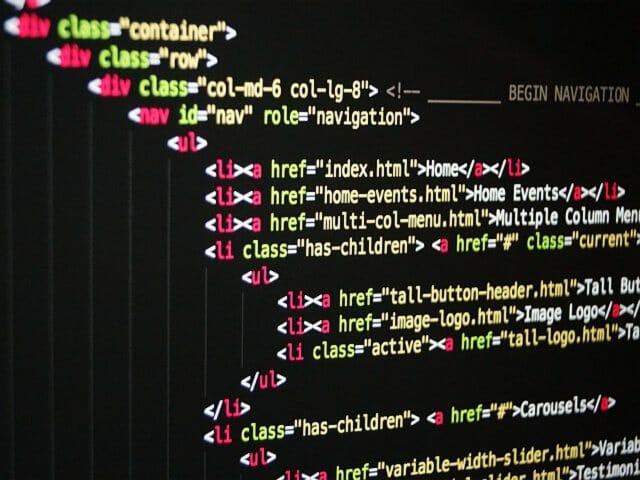 jezyk angielski dla informatykowprogramistow