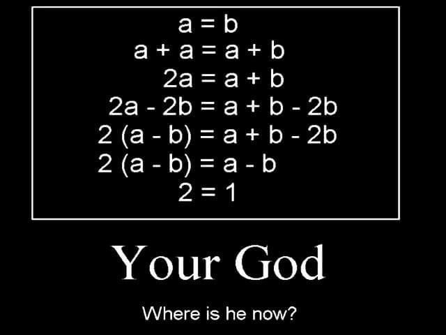 liczenie po angielsku, procenty, shapes, decimals, ułamki, fractions, currency, matematyka