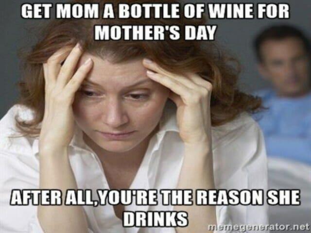 wierszyki na dzien matki
