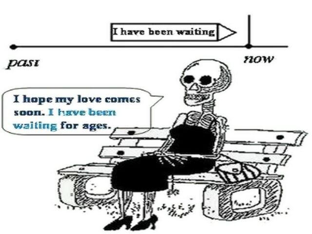 Co piszesz na portalach randkowych