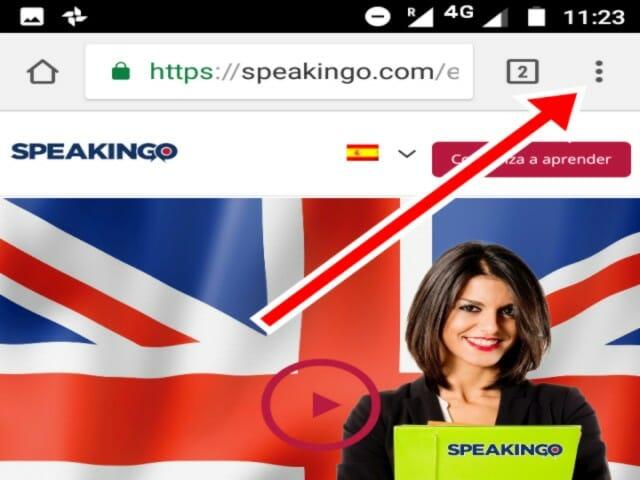 aplicaciones-de-telefono-para-aprender-idioma-ingles