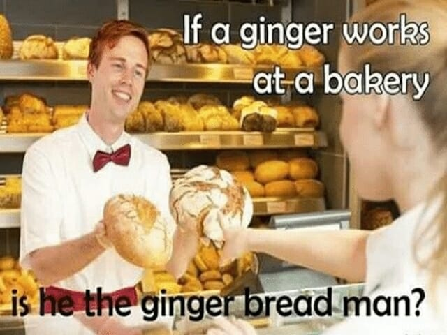 gingerbread man, pierniczki swiateczne, przepis
