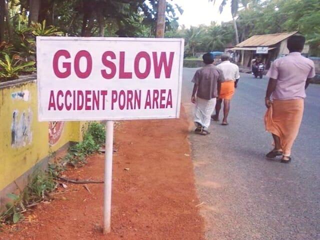 spelling mistakes funnyśmieszne błędy ortograficzne