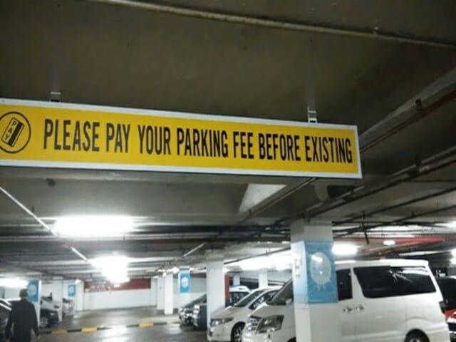 spelling mistakes funny śmieszne błędy ortograficzne