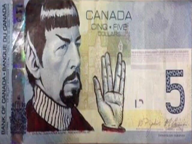spocking, spock, star wars, gwiezdne wojny