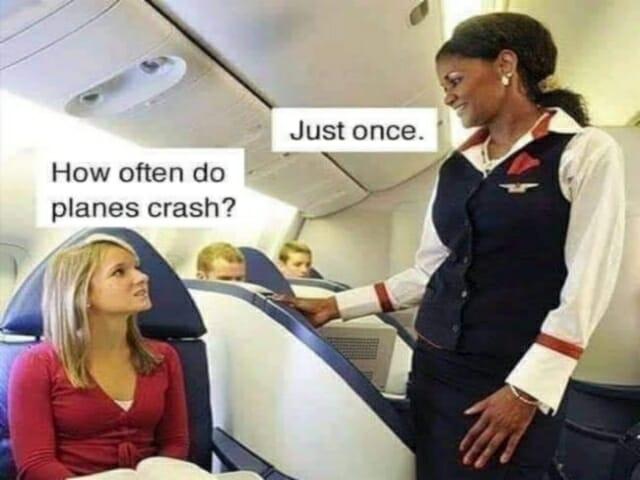 Английский язык в самолете, в аэропорту, в путешествии