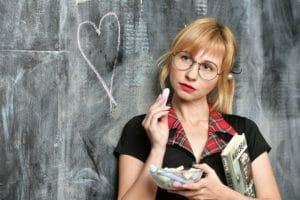 egzamin maturalny, ustny angielski