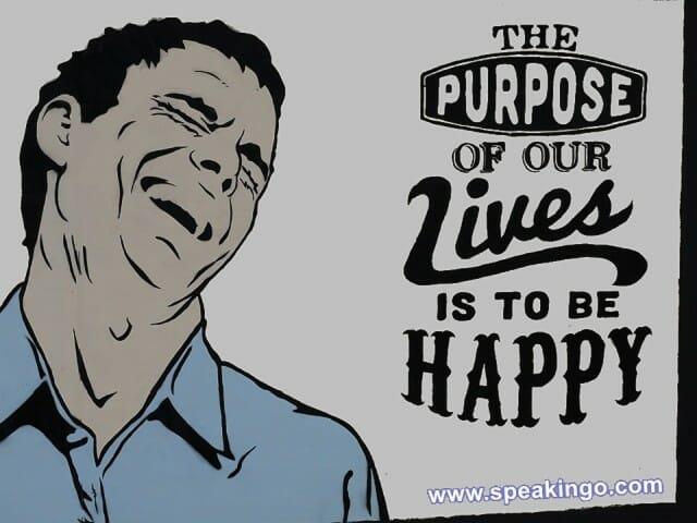 приговоры в бесконечном смысле этого слова, чтобы (infinitive of purpose)