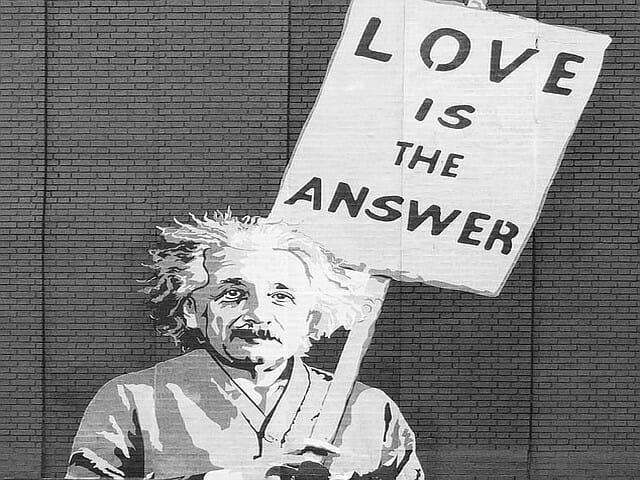 krótkie odpowiedzi short answers present past simple perfect