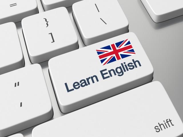 4 powody dlaczego warto uczyć się języka angielskiego, TED Talks, john whorter