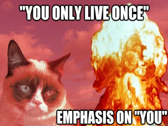 emphasis, emfaza, język angielski, nauka