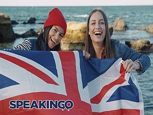 kurs języka angielskiego online blog nauka internet