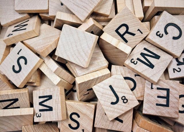 Lista 2000 najpopularniejszych angielskich słów