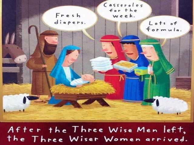 święto Trzech Króli po angielsku, Objawienie Pańskie, epiphany