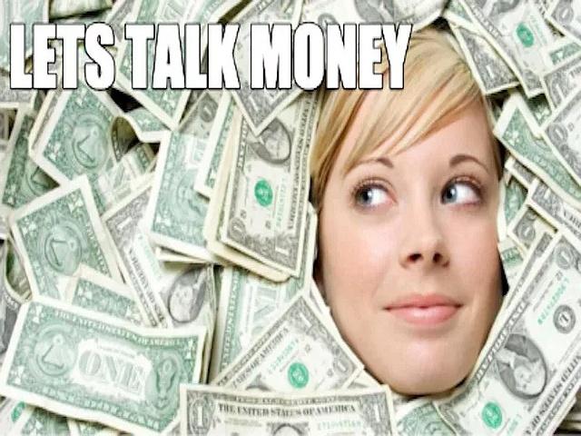 Z językiem angielskim zarobisz do 8000 zł więcej na miesiąc!, zarobki, praca
