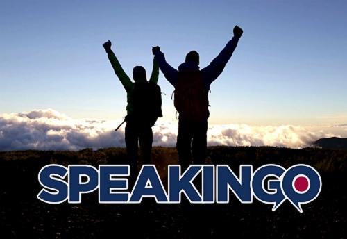 gramatyka angielska, kurs języka angielskiego online, english grammar, success, nauka