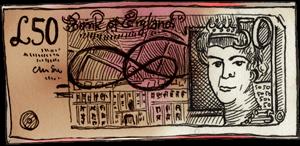 pound euro dollar zloty price learn english online speakingo